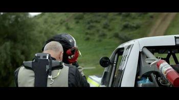 Valero TV Spot, 'Go: Energy' - Thumbnail 1