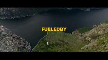 Valero TV Spot, 'Go: Energy' - Thumbnail 10