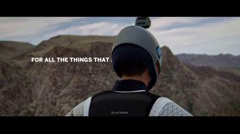 Valero TV Spot, 'Go: Energy' - Thumbnail 9