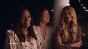 H&M 2019 Conscious Collection TV Spot, 'Friendships' Featuring Naomie Harris - Thumbnail 9