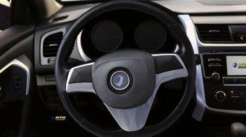 National Tire & Battery Big Brands Bonus Month TV Spot, 'Detour: Michelin Reward Card' - Thumbnail 1