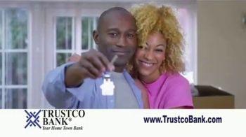 Trustco Bank Mortgage Sale TV Spot, 'No Application Fees' - Thumbnail 7