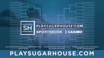 SugarHouse TV Spot, 'Every Winning Pick' - Thumbnail 8