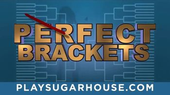 SugarHouse TV Spot, 'Every Winning Pick' - Thumbnail 1