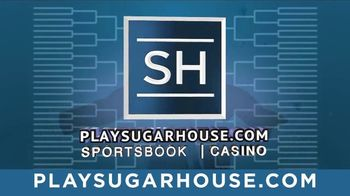 SugarHouse TV Spot, 'Every Winning Pick' - Thumbnail 2