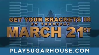 SugarHouse TV Spot, 'Every Winning Pick' - Thumbnail 5