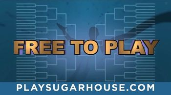 SugarHouse TV Spot, 'Every Winning Pick' - Thumbnail 6