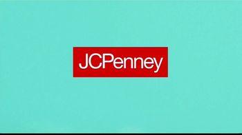 JCPenney Venta de Aniversario TV Spot, 'Celebración de una vez al año' [Spanish] - Thumbnail 1