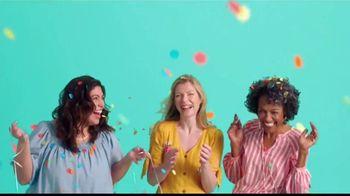 JCPenney Venta de Aniversario TV Spot, 'Celebración de una vez al año' [Spanish] - Thumbnail 7