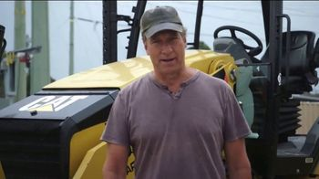 811 TV Spot, 'Micro Mike Rowe' - Thumbnail 2