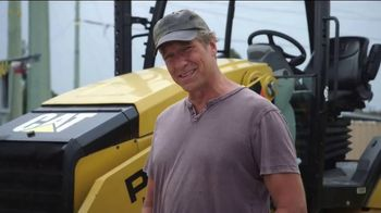 811 TV Spot, 'Micro Mike Rowe' - Thumbnail 7