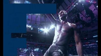 ESPN+ TV Spot, 'UFC 236: Holloway vs. Poirier' - Thumbnail 5