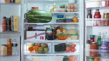 GE Appliances Start With the Finish Sales Event TV Spot, 'Shelfie' - Thumbnail 5
