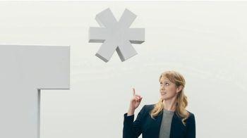 Spectrum TV Spot, 'No Restrictions' - 5 commercial airings