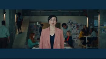 IBM Cloud TV Spot, 'Expect More' - Thumbnail 1