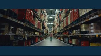 IBM Cloud TV Spot, 'Expect More' - Thumbnail 6