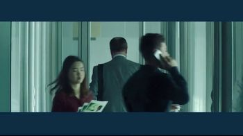 IBM Cloud TV Spot, 'Expect More' - Thumbnail 8