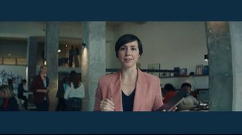 IBM Cloud TV Spot, 'Expect More' - Thumbnail 9