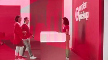 Target TV Spot, 'Get Your Game On' Song by Keala Settle - Thumbnail 5