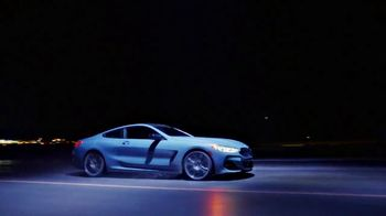 2019 BMW X3 TV Spot, 'Unexplainable' [T2]