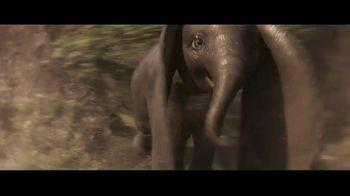 Dumbo - Alternate Trailer 101