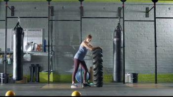 TireRack.com TV Spot, 'I've Got It: Kumho Tires' - Thumbnail 7