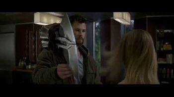 Avengers: Endgame - Alternate Trailer 26