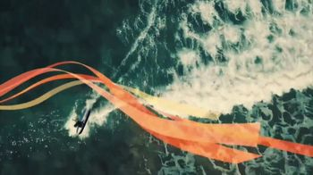 5-Hour Tea TV Spot, 'Discover: Camping & Surfing' - Thumbnail 5