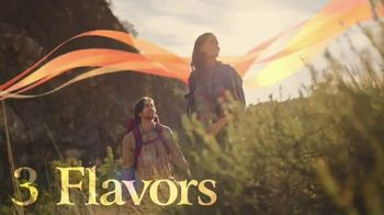 5-Hour Tea TV Spot, 'Discover: Camping & Surfing' - Thumbnail 6