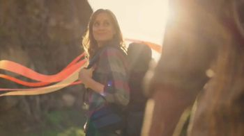 5-Hour Tea TV Spot, 'Discover: Camping & Surfing' - Thumbnail 7