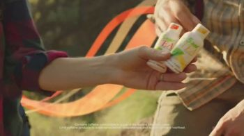 5-Hour Tea TV Spot, 'Discover: Camping & Surfing' - Thumbnail 8