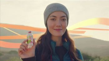 5-Hour Tea TV Spot, 'Discover: Camping & Surfing' - Thumbnail 9
