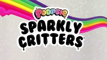 Poopsie Sparkly Critters TV Spot, 'Shake Shake Surprise' - Thumbnail 2
