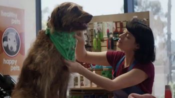 Bank of America TV Spot, 'Here to Help You Get Things Done' - Thumbnail 7