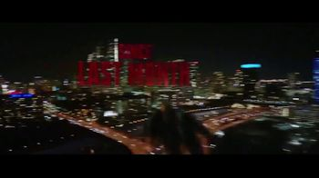 Shazam! - Alternate Trailer 92
