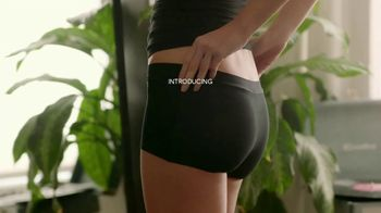 Tommy John Women's Line TV Spot, 'Air Fabric' - Thumbnail 2