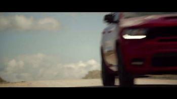 Dodge Performance Days TV Spot, 'Fast Lane' [T2] - Thumbnail 4