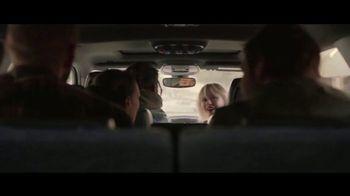 Dodge Performance Days TV Spot, 'Fast Lane' [T2] - Thumbnail 6