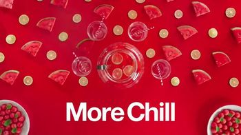 Target TV Spot, 'Do More' Song by Keala Settle - Thumbnail 9