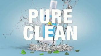 Dickinson's Enhanced Witch Hazel Deep Cleansing Astringent TV Spot, 'Pure Power' - Thumbnail 3