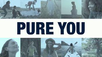 Dickinson's Enhanced Witch Hazel Deep Cleansing Astringent TV Spot, 'Pure Power' - Thumbnail 6