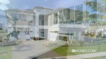GL Homes Lotus Boca Raton TV Spot, 'Sanctuary' - Thumbnail 3