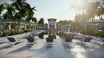 GL Homes Lotus Boca Raton TV Spot, 'Sanctuary' - Thumbnail 4