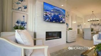 GL Homes Lotus Boca Raton TV Spot, 'Sanctuary' - Thumbnail 6