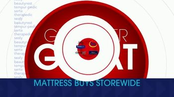 Rooms to Go Storewide Mattress Sale TV Spot, 'Adjustable Base and Mattress' - Thumbnail 7