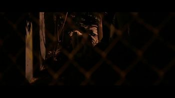 The Curse of La Llorona - Alternate Trailer 34