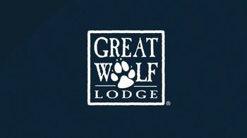 Great Wolf Lodge TV Spot, 'Disney Channel: A Screaming Good Time' - Thumbnail 9