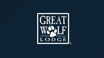 Great Wolf Lodge TV Spot, 'Disney Channel: A Screaming Good Time' - Thumbnail 8