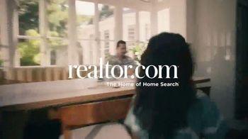 Realtor.com TV Spot, 'Dream-In Home' - Thumbnail 9