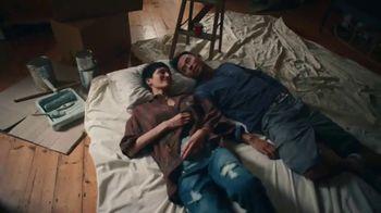 Realtor.com TV Spot, 'Dream-In Home' - Thumbnail 6